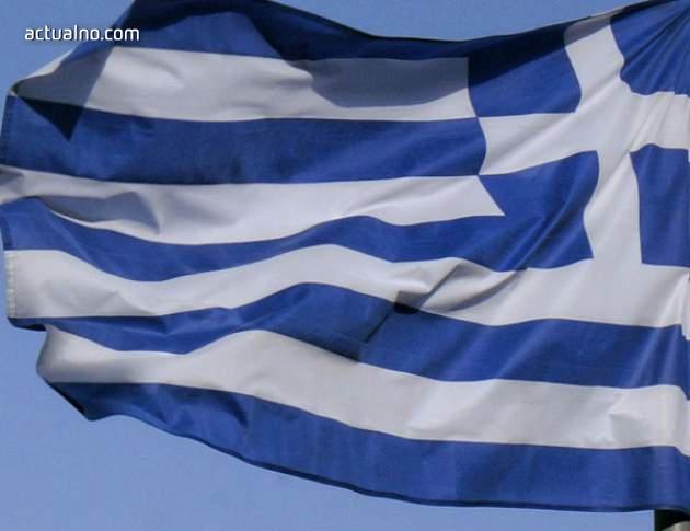 photo of Гърция няма да изпраща сили в Персийския залив