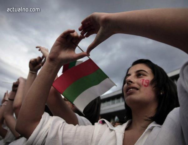 photo of България се топи - да, но има и добри новини