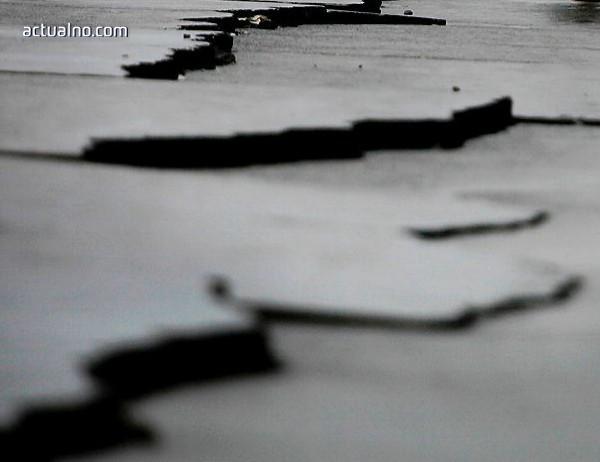 photo of При земетресение в Армения загиват близо 25 000 души