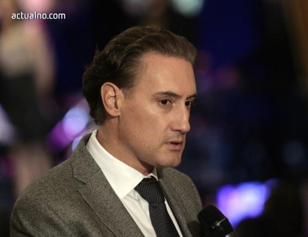 "photo of Домусчиев получи 100 млн. евро по плана ""Юнкер"""