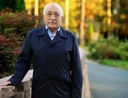 Анкара: Тръмп работи по екстрадицията на Гюлен