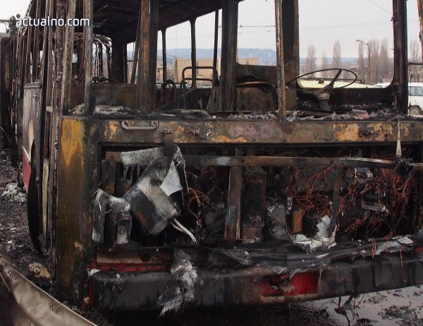 photo of Жертвите на атентата в Египет се увеличиха