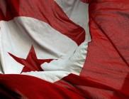 Тунис придобива независимост от Франция
