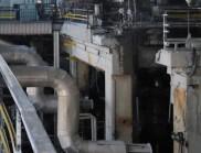 """ЕП съветва да се дадат повече пари от ЕС за извеждането на реактори на АЕЦ """"Козлодуй"""""""