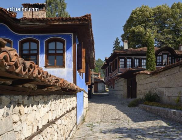 photo of Ръст на чужденците в родните хотели за Великден, спад на българите