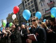 Адвокатите май успяха: Ще бъдат извадени от закона за пране на пари