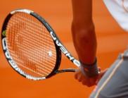 Варненец е сред участниците в Европейската купа по тенис във Франция