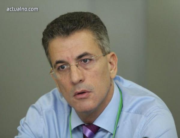 photo of Антикорупционната комисия ще се занимава с имуществото на кмета на Пазарджик*