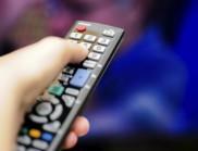 Собственикът на bTV отново търси купувач на бизнеса си