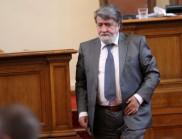 """Вежди Рашидов също купил апартамент в тузарския """"Изток"""" на апетитна цена"""