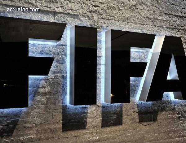 photo of ФИФА чака 6 млрд. долара оборот от Мондиала