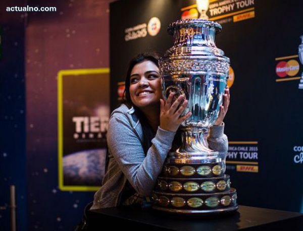 photo of Кои са най-значимите спортни събития за изминалата година?