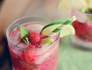 6 любими летни коктейла за горещите дни