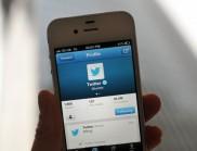 Twitter се опасява, че Китай и Саудитска Арабия са хакнали платформата