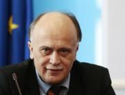 Бойко Пенков: Не се прави компромис с безопасността на пациентите на хемодиализа във Видин