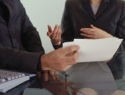 Разясняване на бизнес идеи организират от община Благоевград