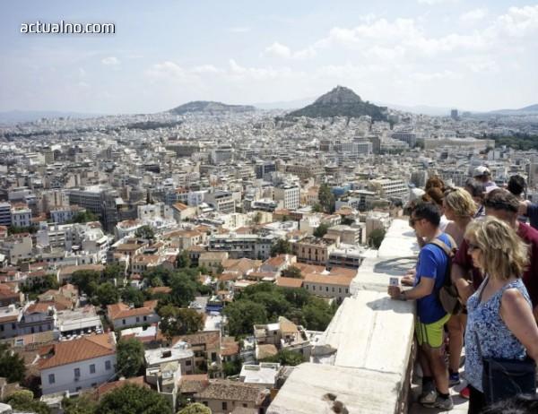 photo of Наистина ли гърците вече са по-добре?