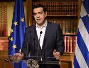 Гърция гласува за Договора от Преспа в началото на следващата седмица