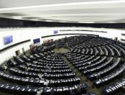 """Евродепутатите гласуват ново отлагане на спорния пакет """"Мобилност"""""""