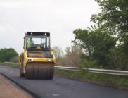 ЕООД блокира поръчка на стойност 123 млн. лв. за пътя Мездра-Ботевград