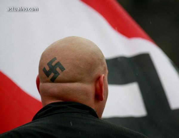 photo of Германия разреши употребата на нацистки символи във видеоигри