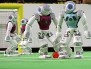 В Казанлък обучат безплатно деца по роботика