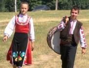 """В клуб """"Аз съм българче"""" в Елин Пелин ще учат децата на любов към родината"""