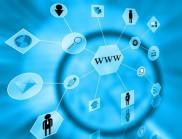 Създателят на Интернет с остри критики към глобалната мрежа
