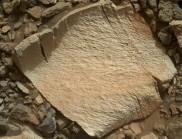 През 2030 НАСА планира пилотирана мисия до Марс