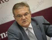 """Румен Петков: Вместо да имаме работеща мощност в АЕЦ """"Белене"""", oще се колебаем"""