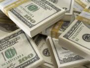 Задържаха руснак с 800 000 долара на летището в Атина