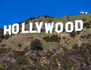 33 неща, които научихме от холивудските филми