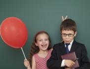 """""""Да обучаваш – означава да се учиш двойно"""" и други цитати за образованието"""