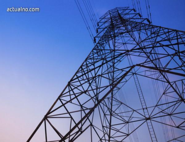 photo of ЧЕЗ към гневно заради прекъсвания на тока село: За последния месец имате 30 кражби на ток
