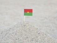Джихадистка атака в Буркина Фасо предизвика кървав отговор