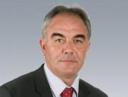 Плевенският кмет удължи междусрочната ваканция с един ден