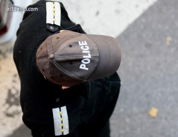 photo of МВР: Журналистите не бяха задържани