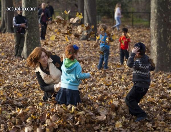 photo of По стратегия: Закриха дома за медико-социални грижи за деца във Враца