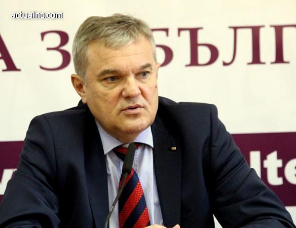 photo of Румен Петков: Опитът да се внуши връзка между отравянето на Скрипал и Гебрев е безумен