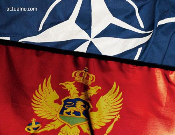photo of Напрежението в Черна гора е пред ескалация