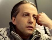 """Мариус Куркински е носител на наградата на фондация """"Проф. Крикор Азарян"""""""