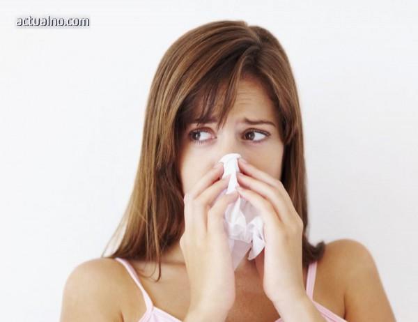 photo of 593 учебни заведения са затворени заради грипа