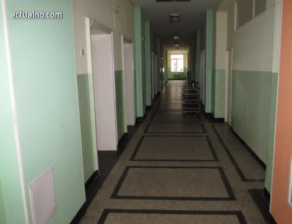 photo of НСОБ: Общинските болници са дискриминирани от държавата