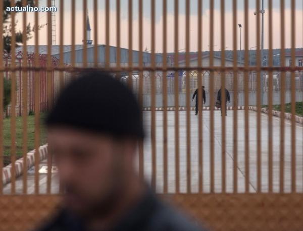 photo of Демографски проблем: Турция е пред най-голямото си вътрешно предизвикателство