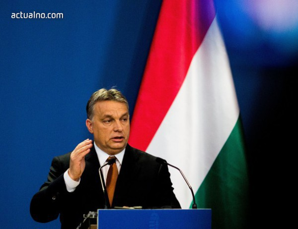 photo of Евродепутати поискаха по-строг контрол върху еврофондовете заради Унгария