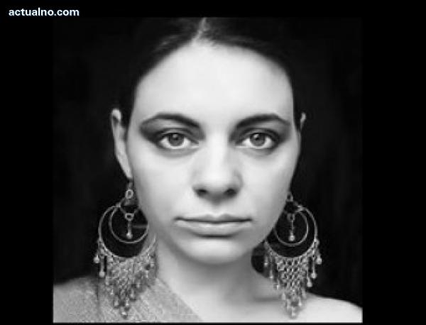 photo of Силвия Павлова: Ние сме създадени да създаваме