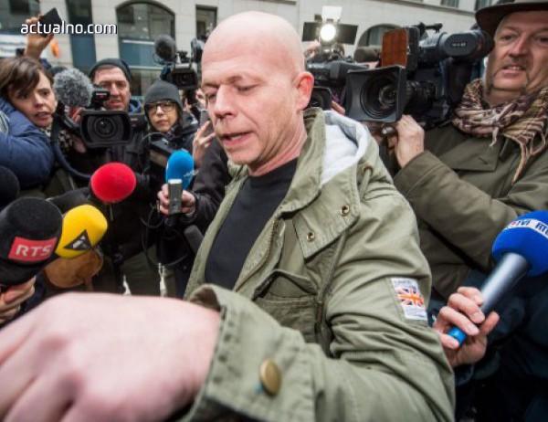 photo of До края на април се очаква присъда срещу Абдеслам в Белгия