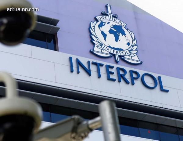 photo of Започна разследване за изчезването на ръководителя на Интерпол