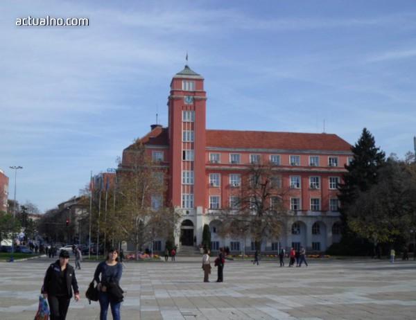 photo of Кметът на Плевен: Още сме в бедствено положение