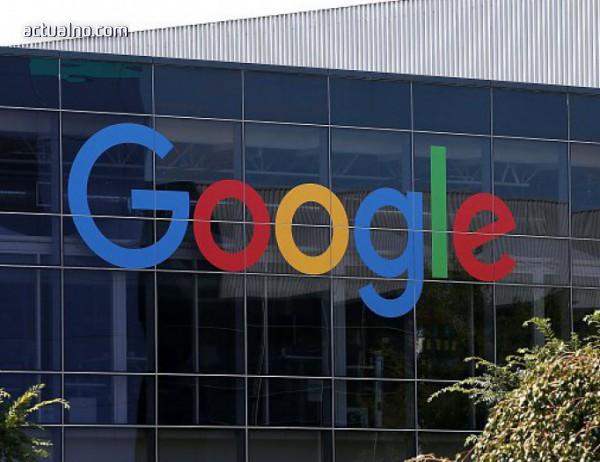 photo of Франция ще съди Google и Apple за злоупотреби